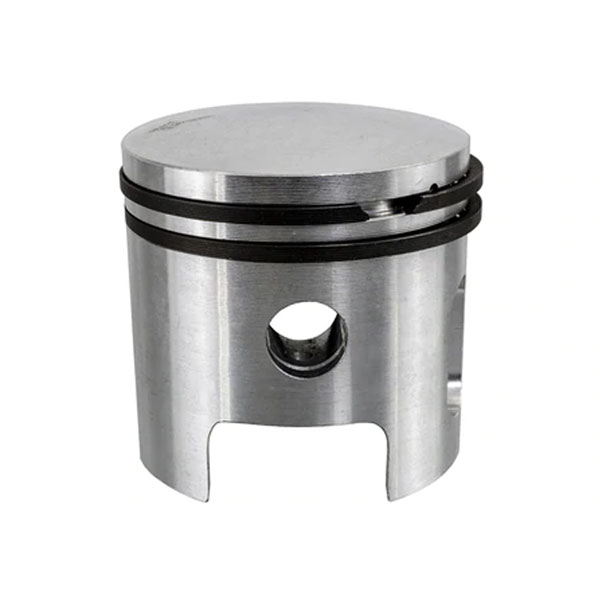 Piston, Part No : 5H40 - 1023